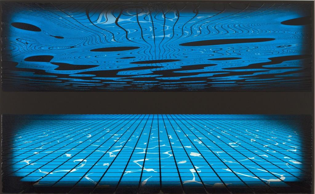 pool03-cropped-web