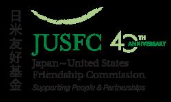 JUSFC_logo_40ann_sm